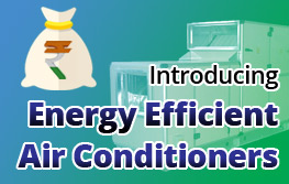 energy-efficient-air-conditioners